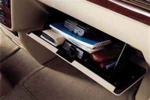 glove-compartment