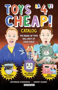 toys_4_cheap_cover