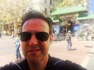 Pete Mummert Bio Pic